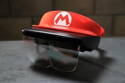 任天堂をテーマにした「ユニバーサル・スタジオ・ジャパン」の新エリア『スーパー・ニンテンドー・ワールド™ 』2021年2月4日オープン決定。 |  トピックス | Nintendo